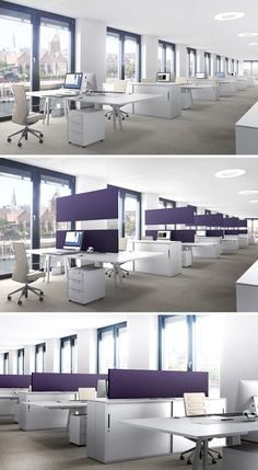 ACOUSTIC CALL CENTER WORKSTATIONS - Google Search