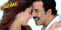 Teri Meri Kahaani(Gabbar Is Back) Guitar Chords