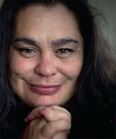 Rachel House, a New Zealand actor/director. When she moves from theatre and short films to directing a feature, watch out! Rachel House, Bridget Jones, Moving Tips, Moving House, Moving Pictures, Best Actor, New Zealand, Actors, Celebrities