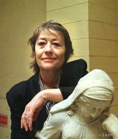 Na Slovensku sa meno Annie Girardotovej spája s menom herca I. Palúcha - Zaujímavosti - SkolskyServis.TERAZ.sk