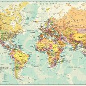 Rrrpolitical-world-map-poster_ed_shop_thumb