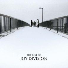 Joy Division图片_百度百科