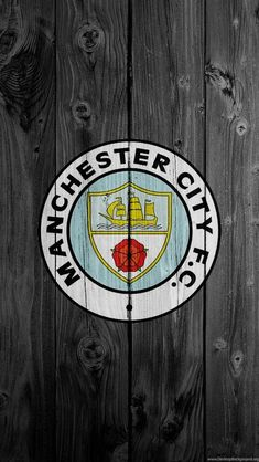 Manchester City Wallpaper, Football Wallpaper, Old Trafford, Celebration Quotes, Arsenal Fc, Funny Design, Premier League, Tattoo Quotes, Eden Hazard