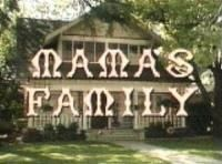 Mama's Family (1983-1990.) I loved this show! It was a scream! Vickie Lawrence ruled in this series. Even when it went into syndication, viewers never tired of the antics of the Harper clan. A spinoff of The Carol Burnett Show, it proudly lives on.