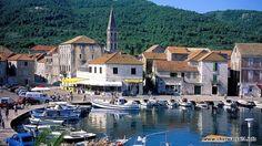 Stari Grad Więcej informacji o Chorwacji pod adresem http://www.chorwacja24.info/srodkowa-dalmacja/stari-grad