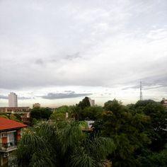 On instagram by fanny0k #landscape #contratahotel (o) http://ift.tt/1OoksDy amameceres #buendia #paisajes #city