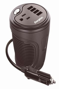 #Top #car #accessories #india #power #120watt 120Watt Cup Power Inverterbrp classfirstletter120watt and The utmost superbly icon at PinterestpCharacteristic of The Pin 120Watt Cup Power InverterbrThe pin registered in the 120watt board is selected from among the pins with high icon quality and suitable for use in different areas Instead of wasting time between a huge count of alternatives on Pinterest it will save you time to explore the favorite quality options on my profile The pin which… Ultra Compact Car, Usb, Car Gadgets, Notebook Laptop, New Phones, Car Car, Car Accessories, Electronics Accessories, Camping Accessories