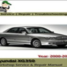 warranty hyundai accent 2006 2011 workshop service repair manual rh pinterest com 2001 Hyundai XG300 Engine Diagram 2001 Hyundai XG300 Recalls