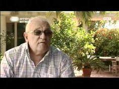 Portugal, Um Retrato Social - Gente diferente (episódio 1)