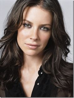 Evangeline Lilly media gallery on Coolspotters. See photos, videos, and links of Evangeline Lilly. Most Beautiful Eyes, Beautiful Women, Evangeline Lilly Wasp, Brunette Hair, Beautiful Actresses, Celebrity Crush, Pretty Woman, Hair Beauty, Portrait