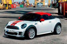 8 Best Mini Cooper Images Mini Coopers Cooper Countryman Automobile