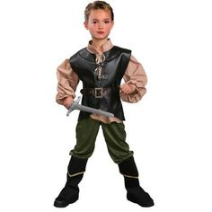 Limited Boys Delu...  http://omnidragondevelopment.com/products/limited-boys-deluxe-robin-hood-costume-kids-historical-renaissance-cosplay-clothing-halloween-carnival-party-fantasy-fancy-dress?utm_campaign=social_autopilot&utm_source=pin&utm_medium=pin