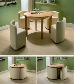 innovative furniture for small spaces. Beautiful Small Is Your Home Getting Smaller As You Are Growing Switch With  These Innovative Furniture Specially Designed For Small Homes Spaces