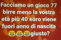 Verona, Vox Populi, Italian Phrases, I Smile, Haha, Funny Quotes, Memories, Humor, Smile