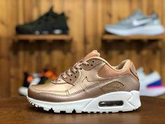 62 Best Nike Air Max 90 images in 2019 | Air max sneakers