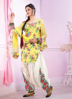 cotton-causal-salwar-kameez