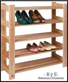 bibliotecas-y-estanterias-madera-pino-brasil-reciclada-5104-MLA4170402597_042013-O.jpg 250×300 pixeles
