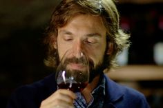 Andrea Pirlo Shows His Class Once Again - http://www.thesportbible.com/articles/andrea-pirlo-shows-his-class-once-again