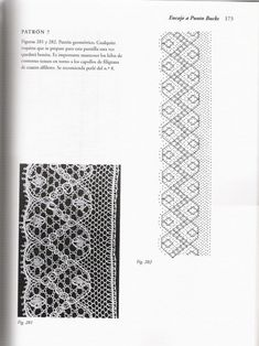 VK is the largest European social network with more than 100 million active users. Bobbin Lace Patterns, Lacemaking, Textile Art, Tenerife, Crocheting, Trapillo, Bobbin Lace, Paper Pieced Patterns, Teneriffe