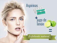 Tratamiento casero para piel grasa o mixta | ActitudFEM