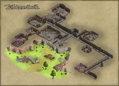 http://www.cartographersguild.com/attachment.php?attachmentid=57651&d=1378829898