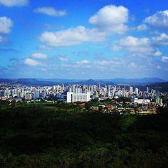 Divinópolis -MG - Brazil