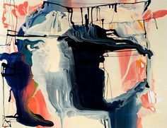 Dale Frank artist | Dale Frank - BOOOOOOOM! - CREATE * INSPIRE * COMMUNITY * ART * DESIGN ...