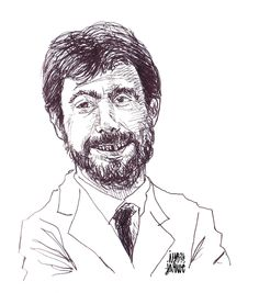 president boss agnelli sketch #juventus #football #sketch