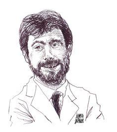 president boss agnelli sketch #juventus #football #sketch
