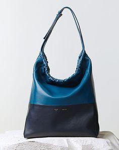 chloe handbags fall 2014 | Celine-Fall-2014-Handbags-5.jpg