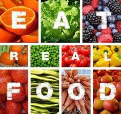 Raw, organic foods are critical in any healthy diet. These foods become imperative to those with health conditions such as diabetes and cancer.