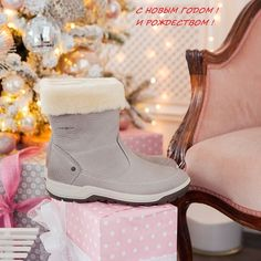 Ugg Boots, Uggs, Winter, Shoes, Fashion, Winter Time, Moda, Zapatos, Shoes Outlet