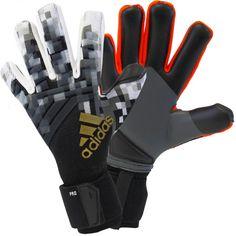 bad70f1f 90 Best adidas goalkeeper gloves images in 2019 | Goalkeeper, Gloves ...