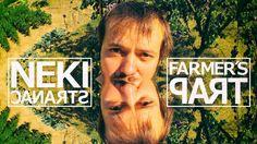 Neki Stranac - Farmer`s Trap (Original Mix)