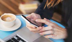 8 handige dingen op WhatsApp die je nog niet kende