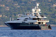 #superyacht #yachtorganiser