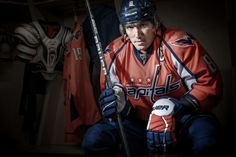 Image result for sports photography nhl