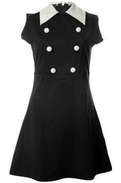 Vintage Clothing Co. Sandy Dress    Beautiful!!