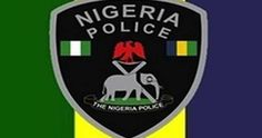 The Kaduna State Police command says the security situation in Kabala West in Kaduna South Local Govement is under control following a clash between groups of miscreants.  The commands Public Relations Officer ASP Aliyu Usman said this in an interview with the News Agency of Nigeria (NAN) in Kaduna on Monday.  Usman confirmed there was a problem between groups of miscreants that disrupted peace in the state.  When the Police were alerted we quickly responded and deployed personnel who put…