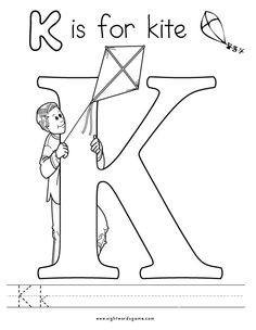 Letter X For Box Coloring Pages Pattern Design Ideas Pinterest