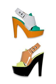 c052d8e42872bc 45 best Shoes images on Pinterest