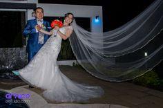 Fotografía para matrimonio en Villavicencio www.arnicoestudio.com