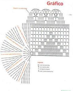 TAPIS-ALFOMBRA-CROCHET (15)