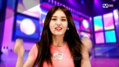 I.O.I comeback @ Mcount down VeryVeryVery  They are so cutee There fans shout all name of the members Cr:Mnet Edited:@jeonsomii.05 . . . . . If you want repost my videos or photos makes sure you dm me first and give credits to me  280417 - #ioisomi#produce101#jyp#jypnation#jeonsomi#chungha#mbk#dia#pristin#gugudan#nayoung#pinky#sejeong#sohye#kpop#twice#tzuyu#ioi#nayeon#mnet#veryvery#mcountdown