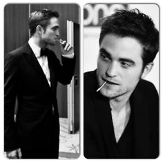 Ahhhh, to be that toothpick!  :)