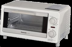 http://www.bestoventoaster.com/6-best-oven-toaster-griller-india/