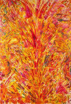 PLESOVÁ SEZÓNA 70 x 100 cm Akryl na plátně 2016 www.zuzanakrovakova.cz BALL SEASON 70 x 100 cm Acrylic on canvas 2016 www.zuzanakrovakova.com