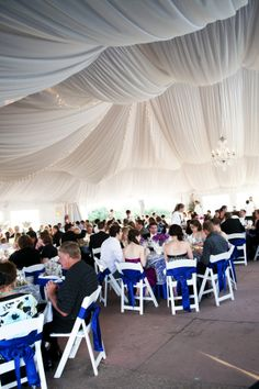 6 Timely Clever Tips: Fabric Canopy Over Bed wedding canopy outdoor. Canopy Over Bed, Window Canopy, Canopy Curtains, Canopy Bedroom, Fabric Canopy, Canopy Tent, Ikea Canopy, Garden Canopy Lighting, Canopy Lights