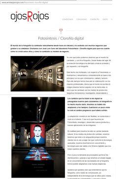 http://www.revistaojosrojos.com/fotosintesis-clorofila-digital/