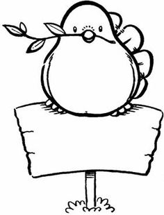 Embroidery designs baby signs 33 New ideas Colouring Pages, Coloring Books, Embroidery Patterns, Hand Embroidery, Sketch Note, Copics, Mail Art, Digital Stamps, Coloring Pages For Kids
